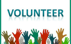 Inspiring Volunteer Opportunities in Colorado