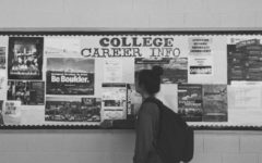 Here's Why College is Getting Harder to Apply to