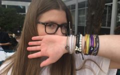 Bracelets: They Are More Than a Fashion Statement