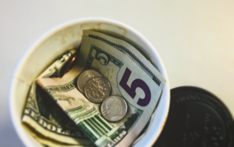 It's Only Three Dollars, Right? Kadet Coffee's Impact on Air Academy