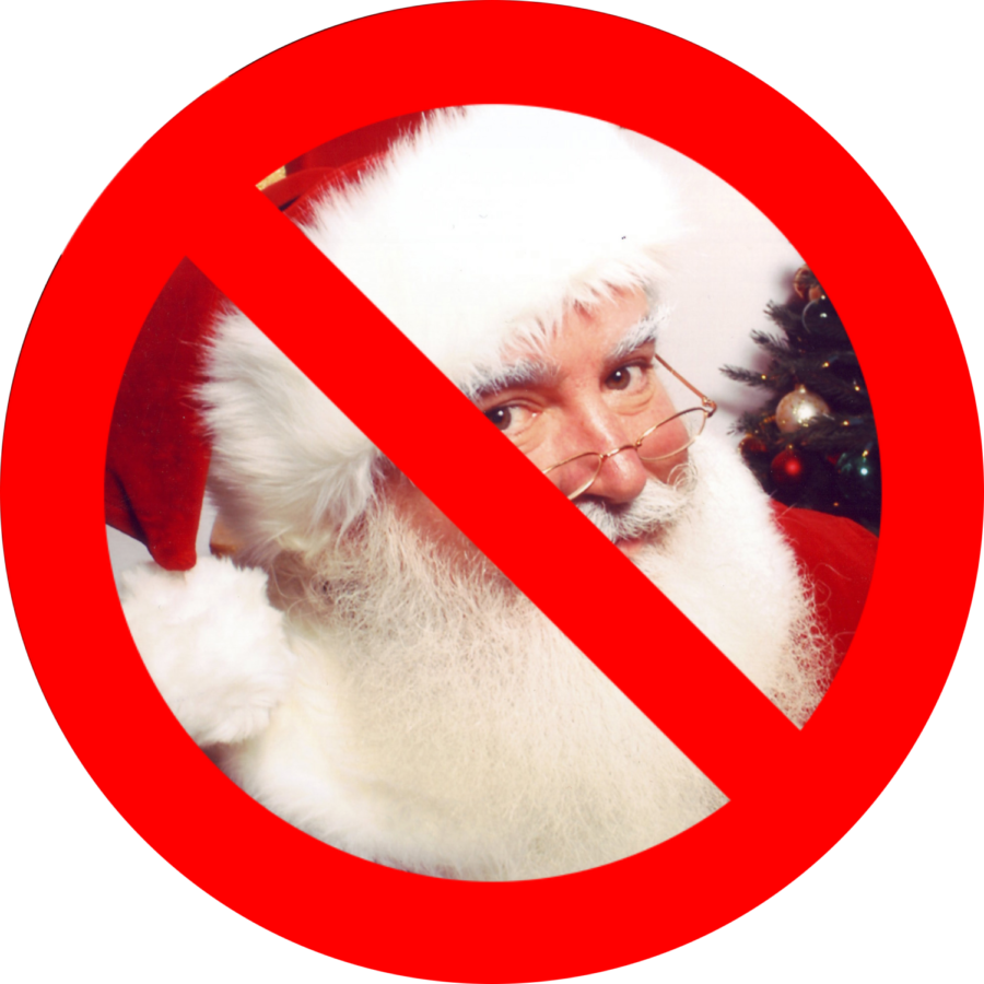 Santa+can%27t+come+out+to+play+until+I%27ve+thrown+out+an+entire+Turkey.+%0ASanta+from%3A+https%3A%2F%2Fwww.google.com%2Furl%3Fsa%3Di%26source%3Dimages%26cd%3D%26cad%3Drja%26uact%3D8%26ved%3D2ahUKEwiPrYnFl8flAhVJjp4KHWE6CEwQjhx6BAgBEAI%26url%3Dhttps%253A%252F%252Fcommons.wikimedia.org%252Fwiki%252FFile%253AJonathan_G_Meath_portrays_Santa_Claus.jpg%26psig%3DAOvVaw2-EuNyjopYvEYe_JvvybX2%26ust%3D1572634858874994