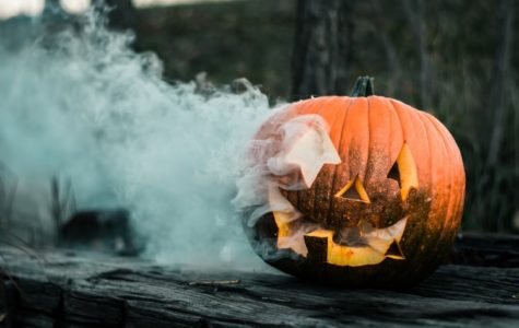 From Undead to Dead: Halloween is The Deadliest Day of The Year