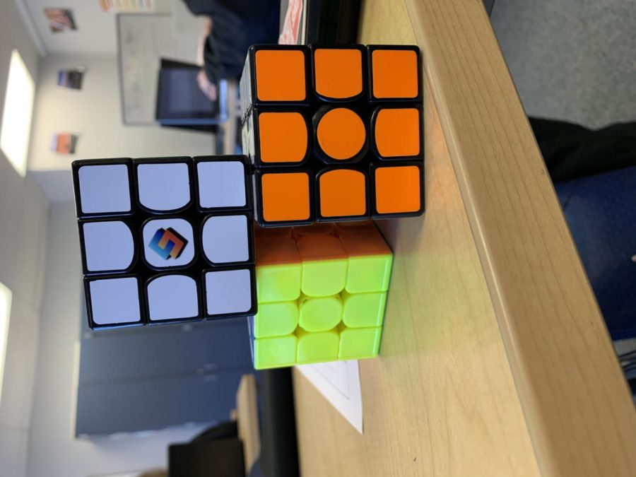 The+Rubik%E2%80%99s+Cube+club+has+a+wide+range+of+puzzles+and+cubes..