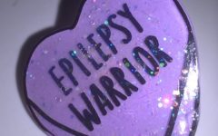 Show Support with Purple Pride: Epilepsy Awareness Month
