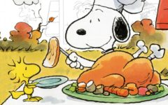 The Evolution of Thanksgiving Traditions Throughout America