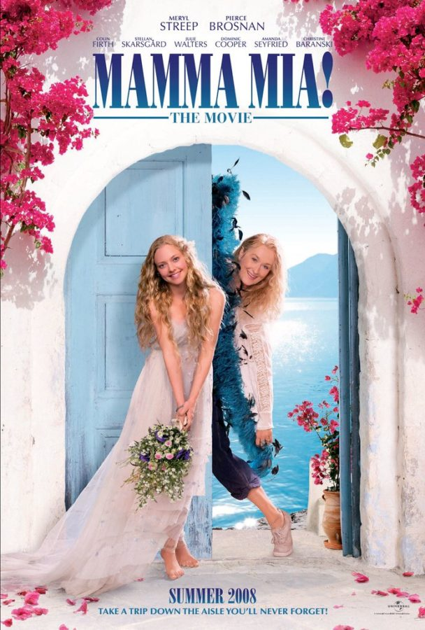 Mamma+Mia+poster+from+the+movie+version+of+the+show.+Labeled+for+reuse+by+flicker.com.