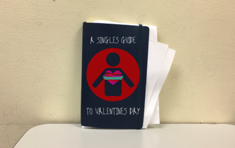 A Singles Guide to Valentine's Day