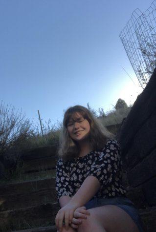 Photo of Tabitha Brinker