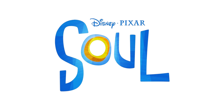 Labeled for reuse by Creative Commons. Souls logo is an apt representation for the movie itself: inventive, colorful and delightfully bold.