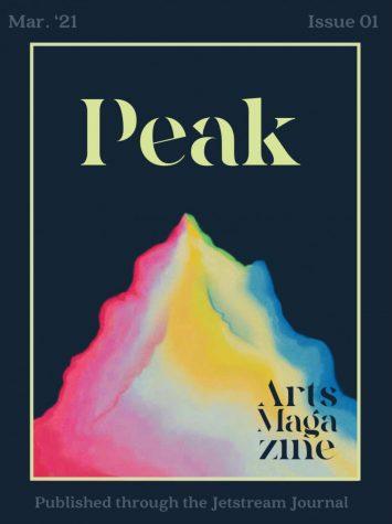 Peak Magazine