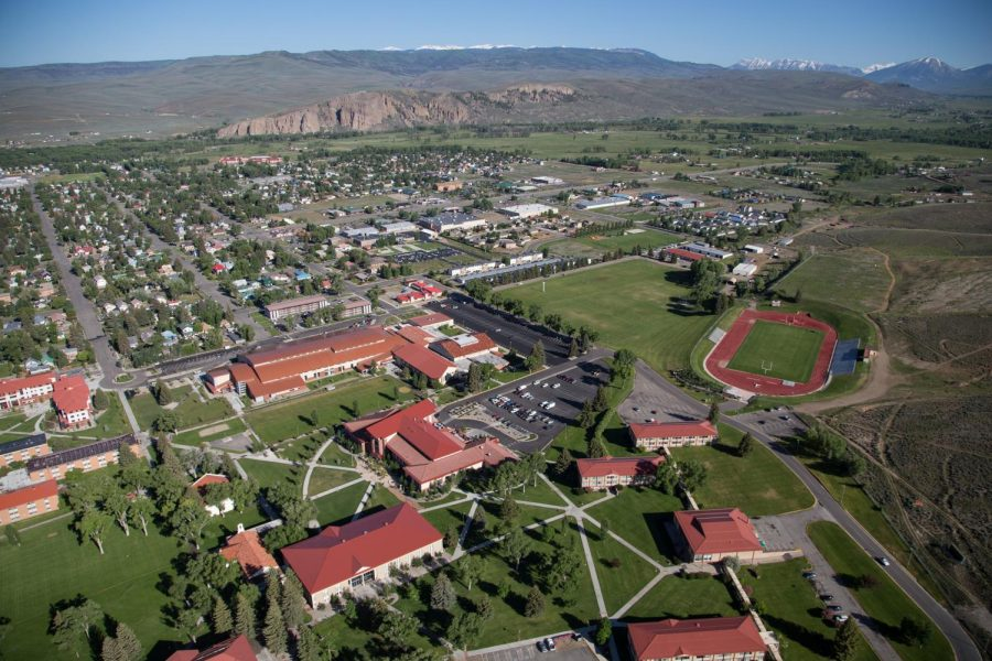 An+aerial+view+of+Western+Colorado+University.+Given+permission+for+reuse+by+Colorado+University+representative+Lindsay+Leggett.+